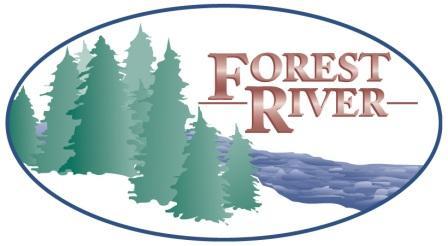 ForestRiverlogo.png.jpg