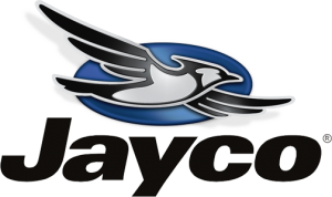 JaycoLogo-300x178_png.png