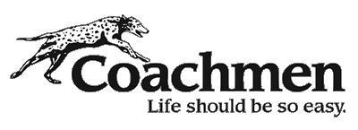 Coachmen_Logo_png.png