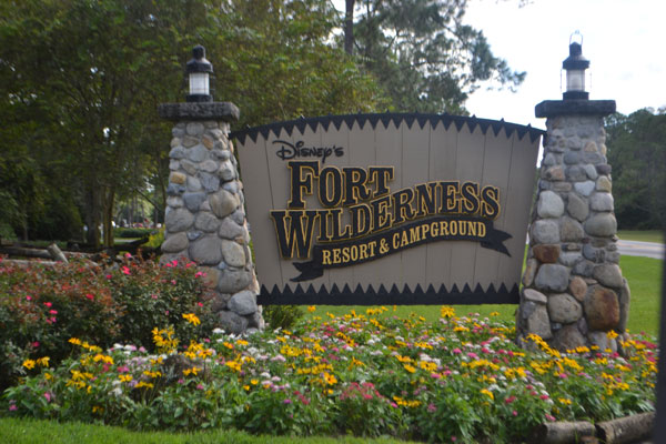 fort-wilderness-sign.jpg