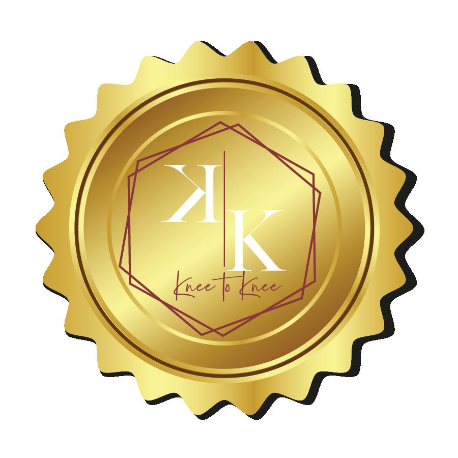 K2Kgoldseal-01[15590].png