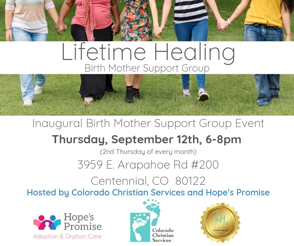 Lifetime Healing (5)[16264].png