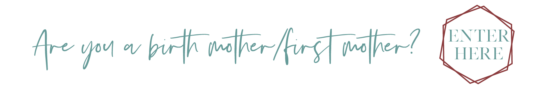 K2Kbirthmotherenterhere-01[16868].png