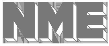 nme-logo-BonW-desktop-x2-b.png