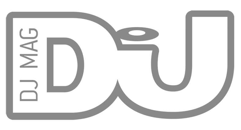 DJ_PANEL_LOGO_2.png