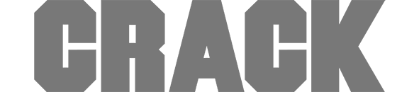 logo-black.new.png