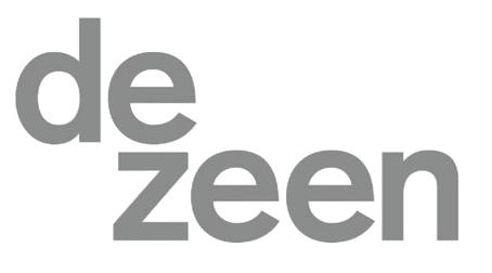 Dezeen-Logo copy.png