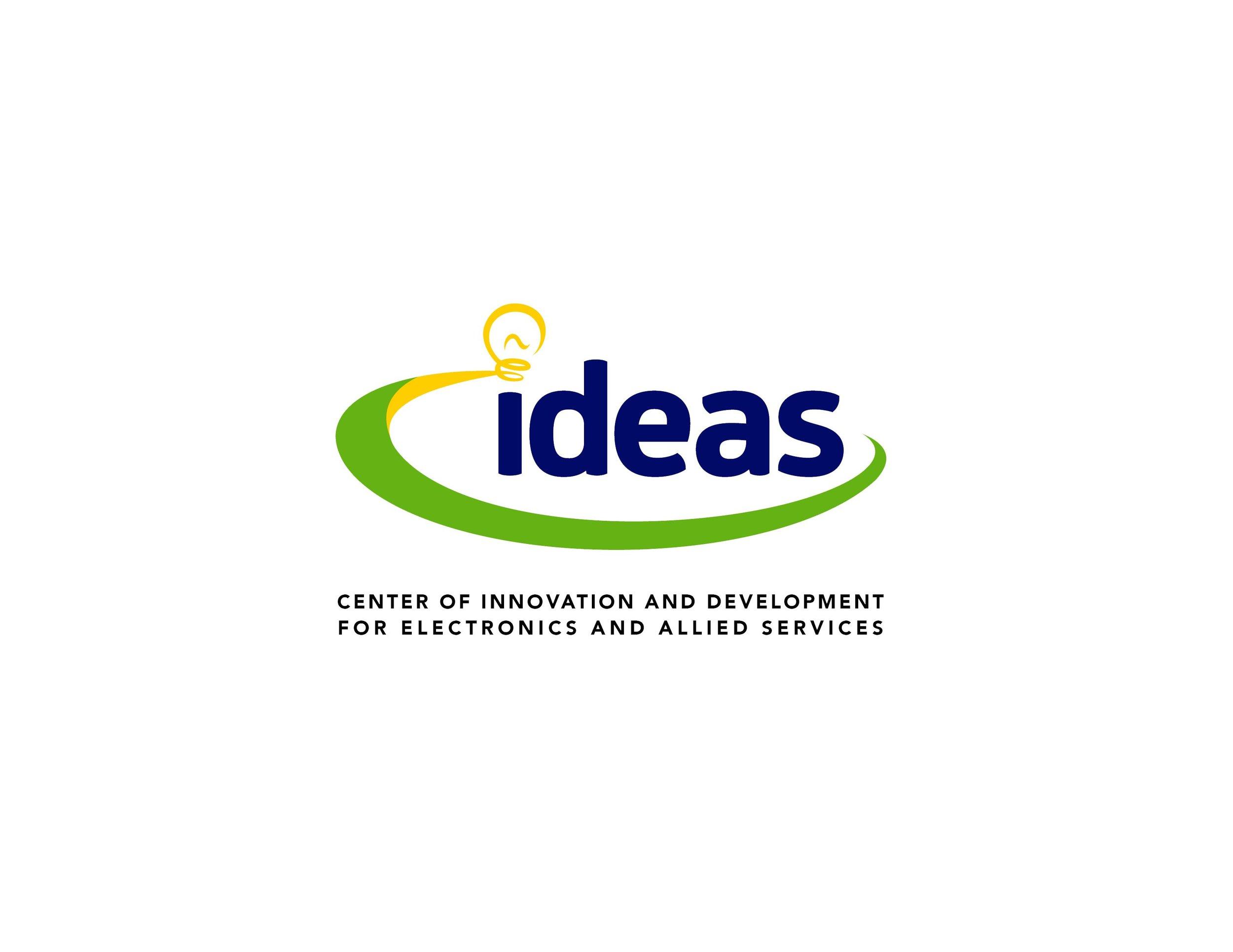 C-IDEAS-logo-Nov2016-JPEG.jpg