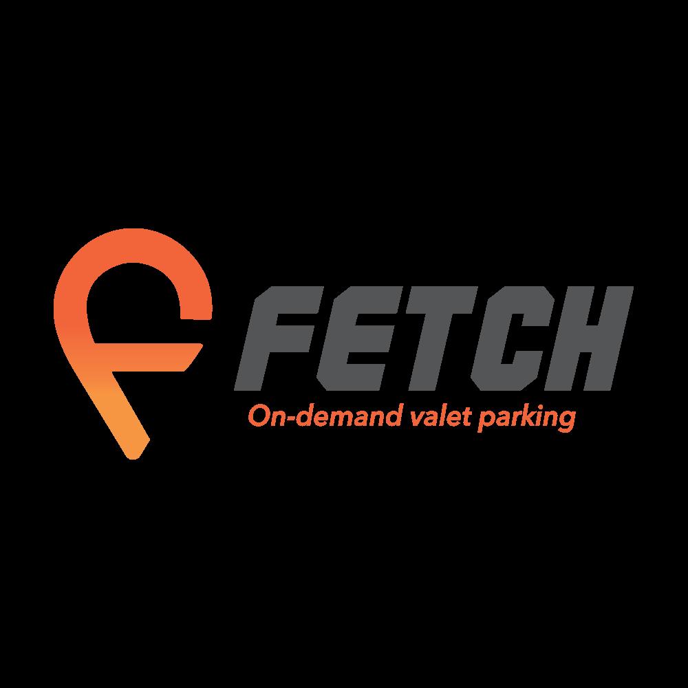 Fetch.png