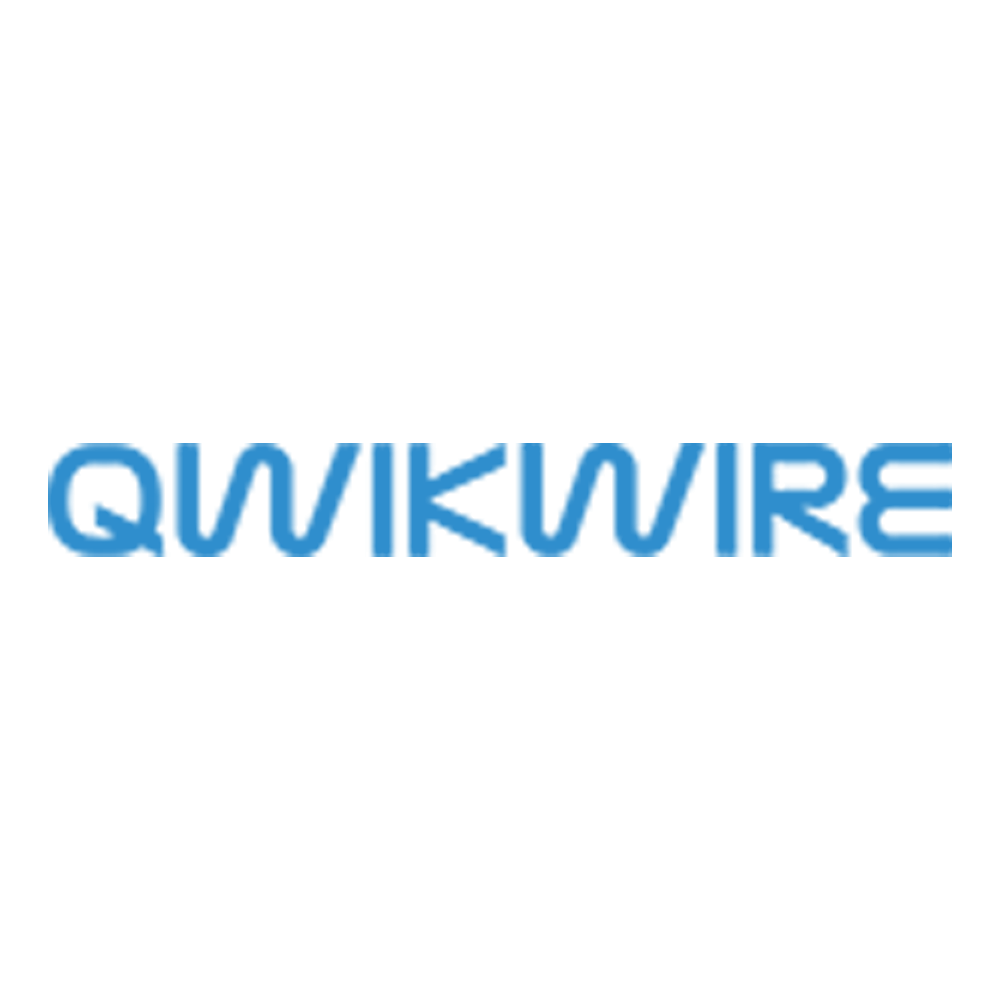 Qwikwire.png