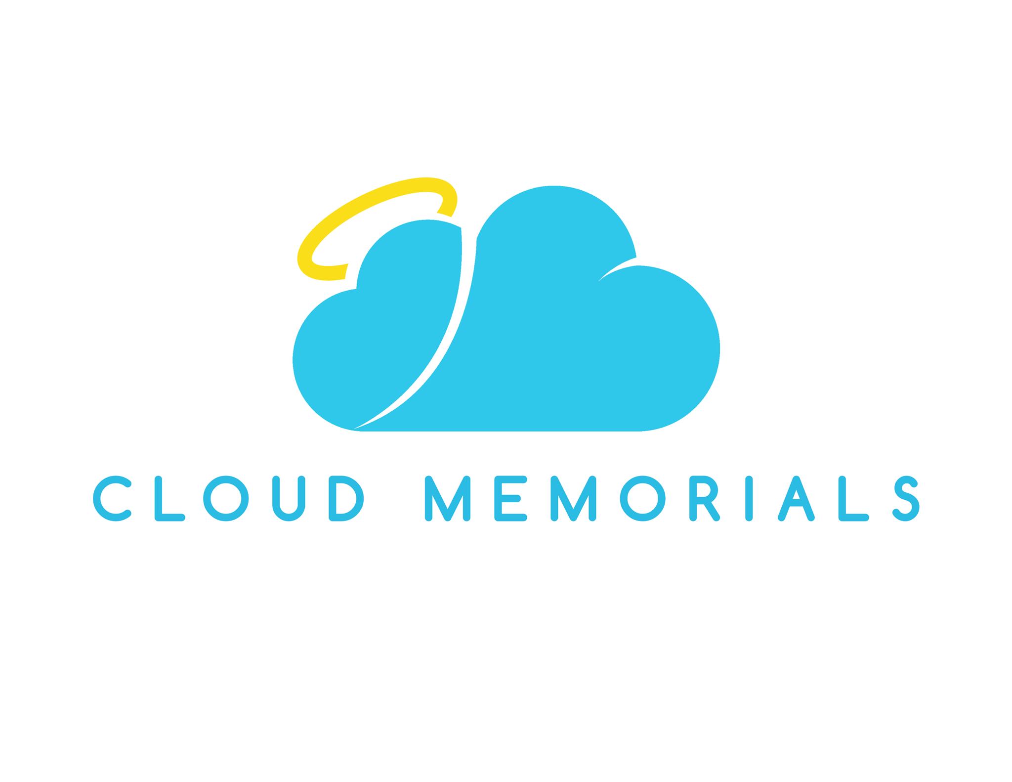 CloudMemorials.png