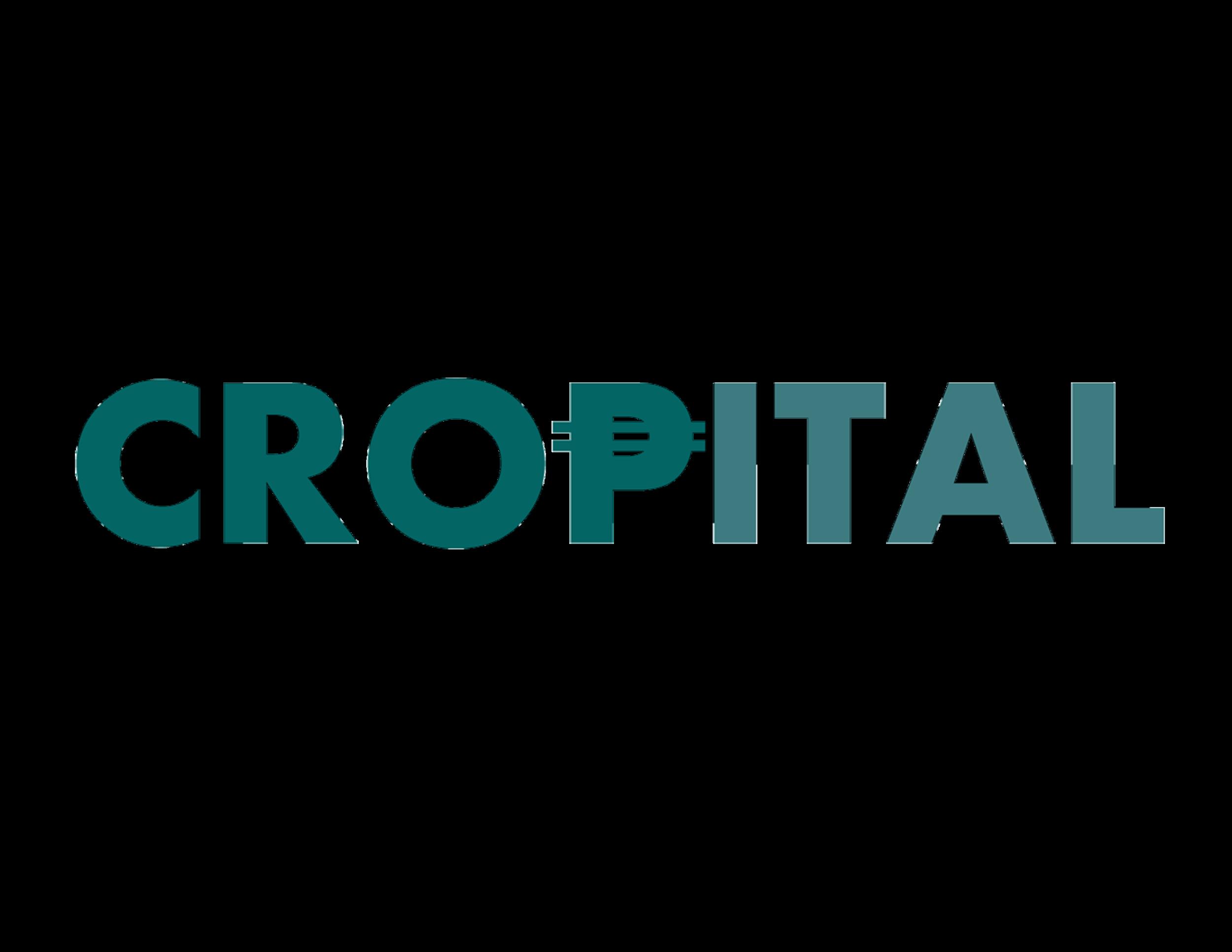cropital.png