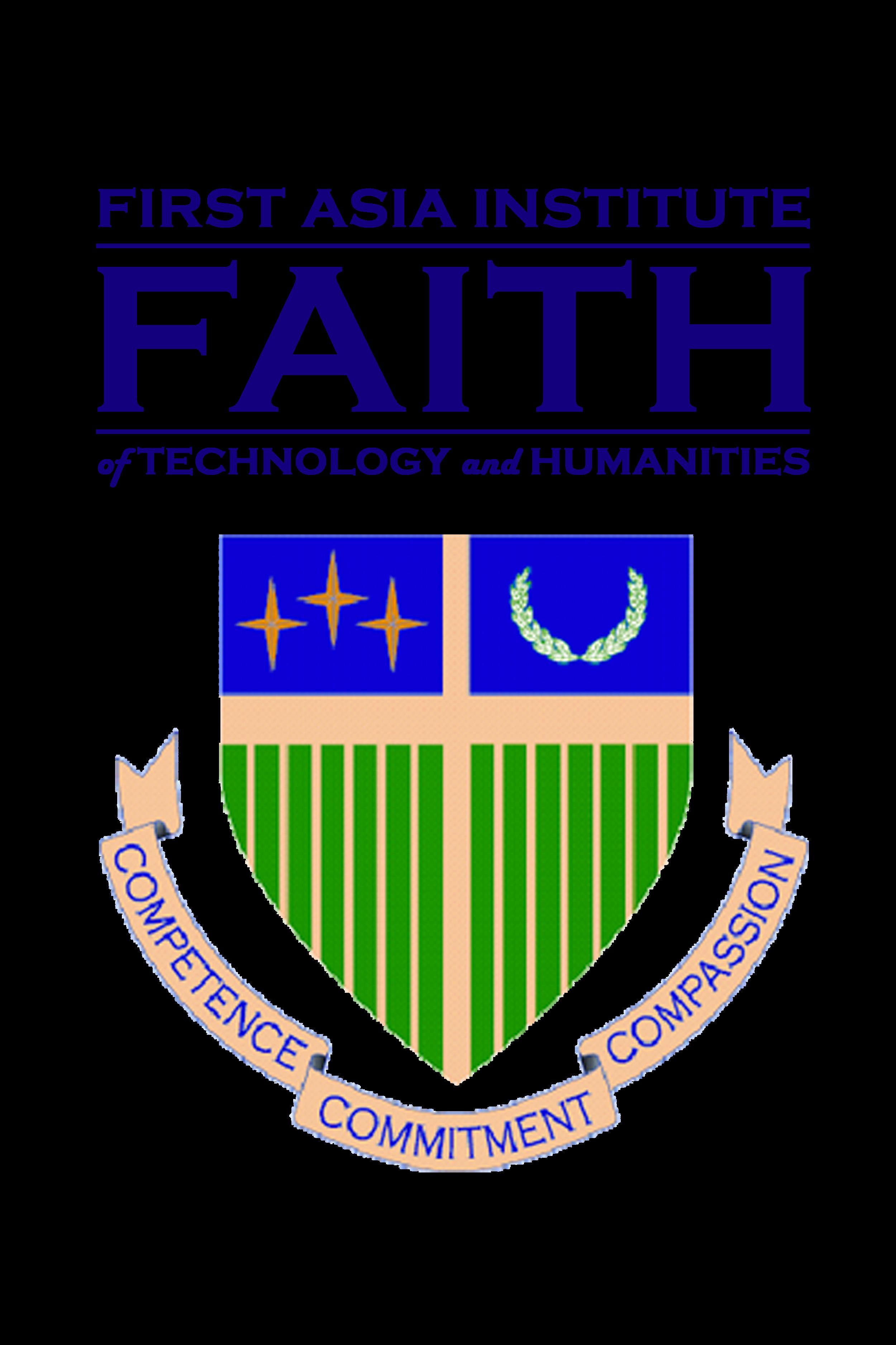 faith-logo.png