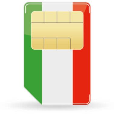 italien-simkarte.jpg