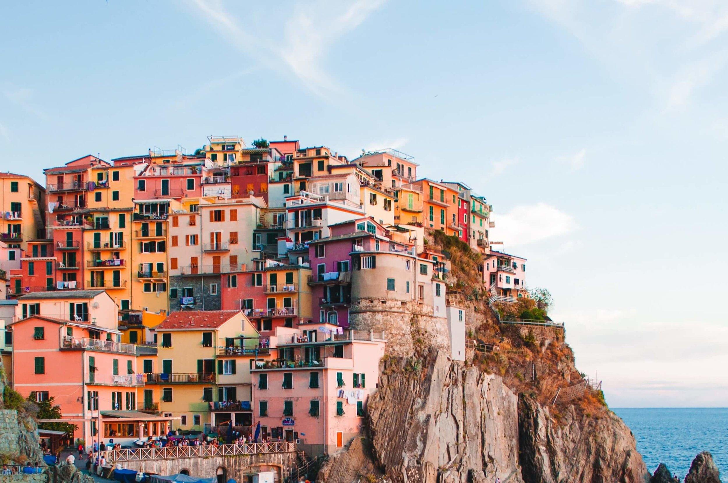 prepaid karte für italien messaxio.  Prepaid Italien Simkarte