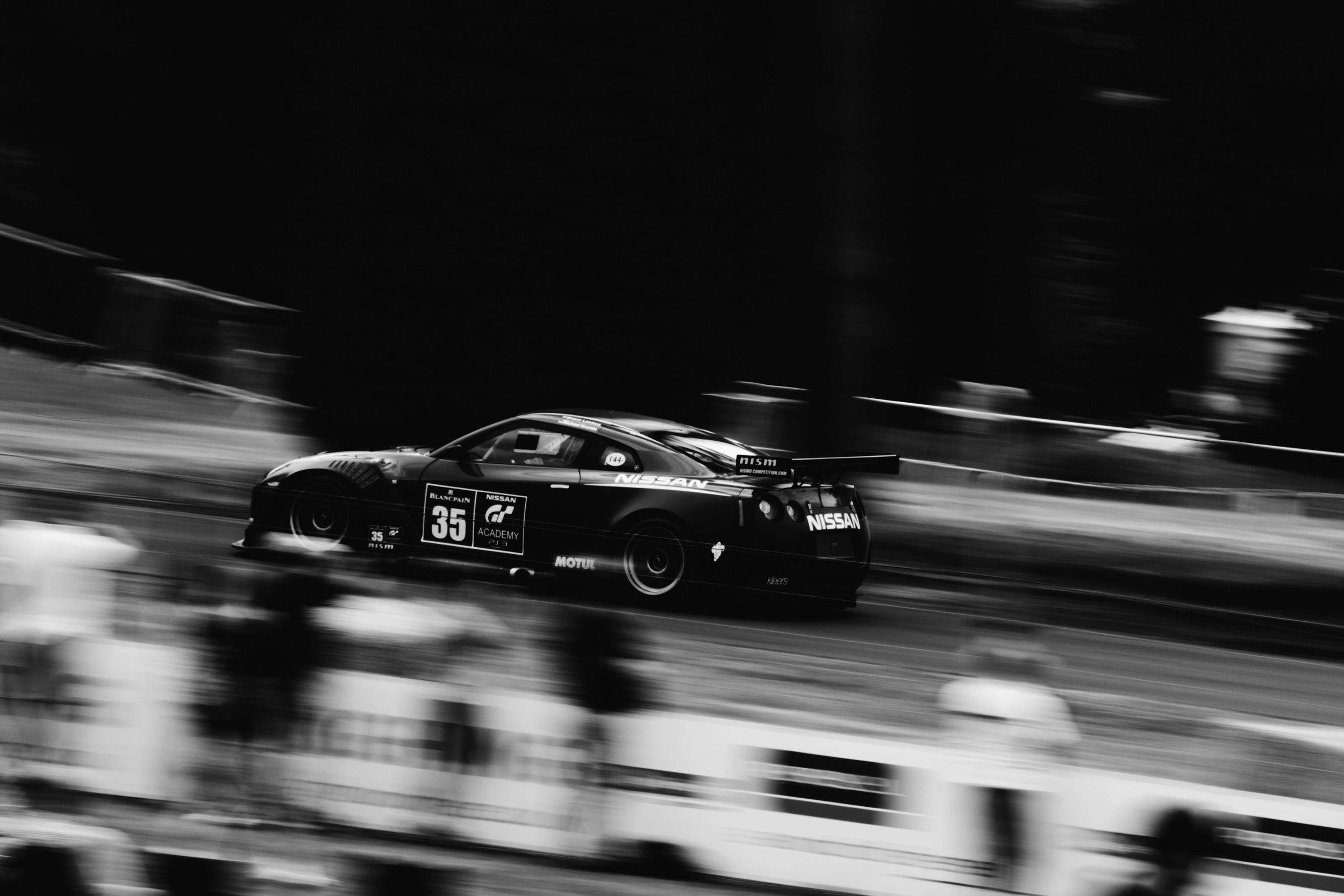 speed_porsche-opt.jpg