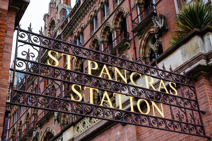 St-Pancras-Station_Property_ST.jpg