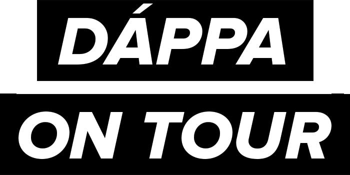 DAPPAONTOUR.png