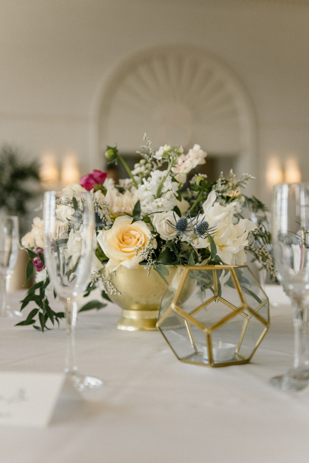 New Orleans Wedding Planner. Everly Event Planning & Design