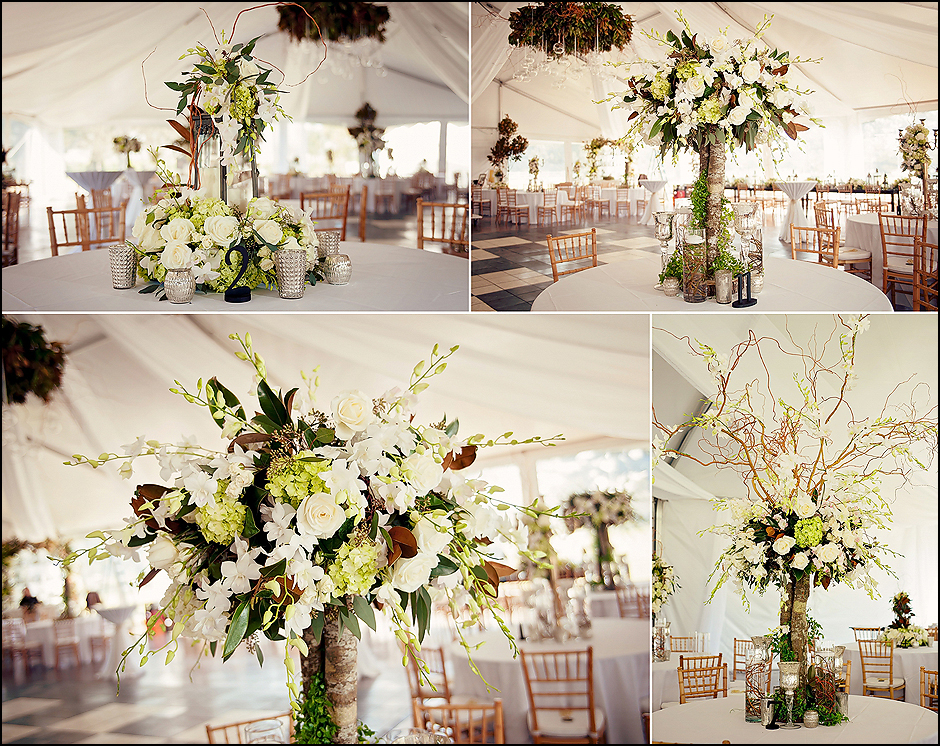 New Orleans wedding planner. Everly Event Planning & Design.