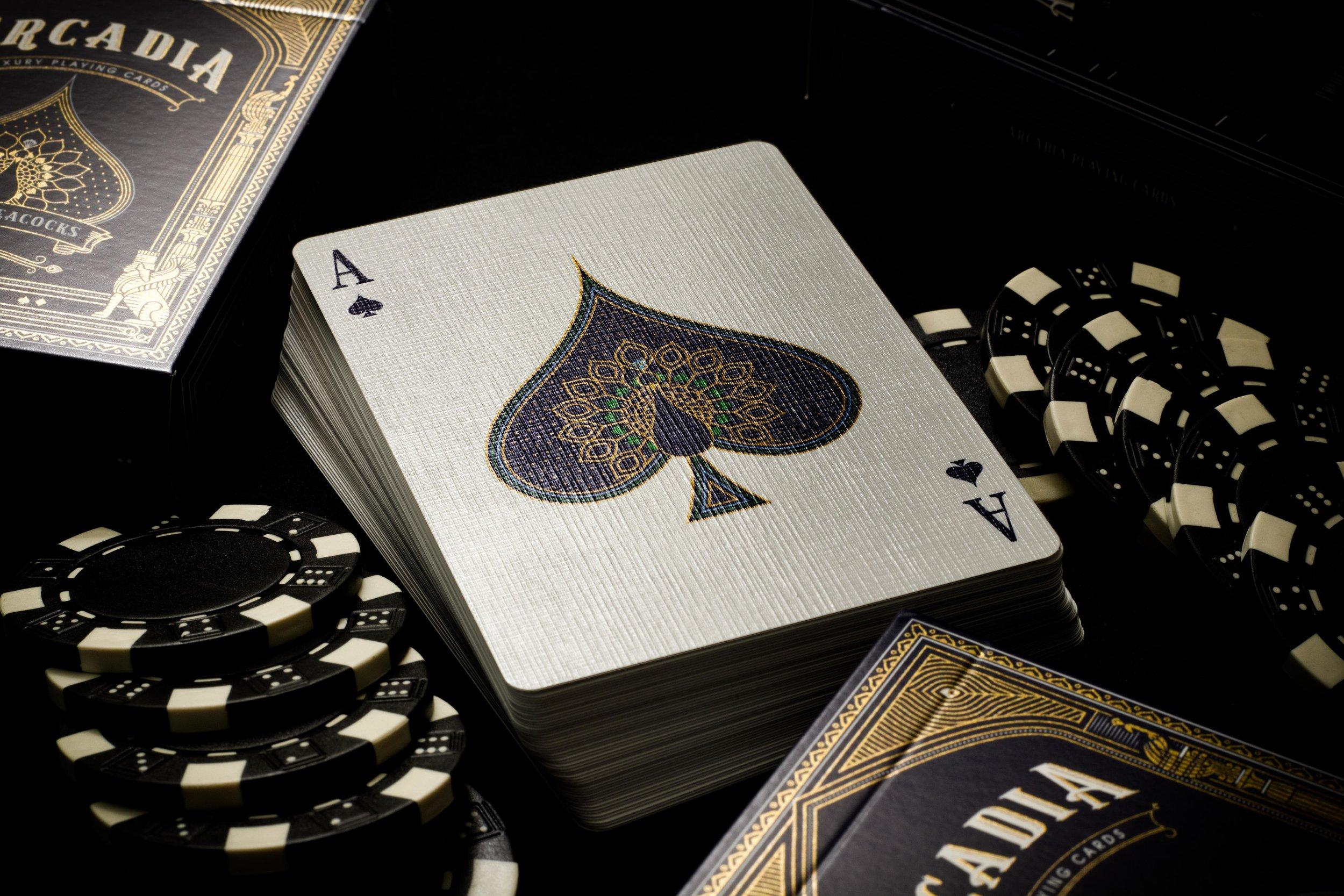 Pride of Peacock Deck by Arcadia Playing Cards 2.jpg