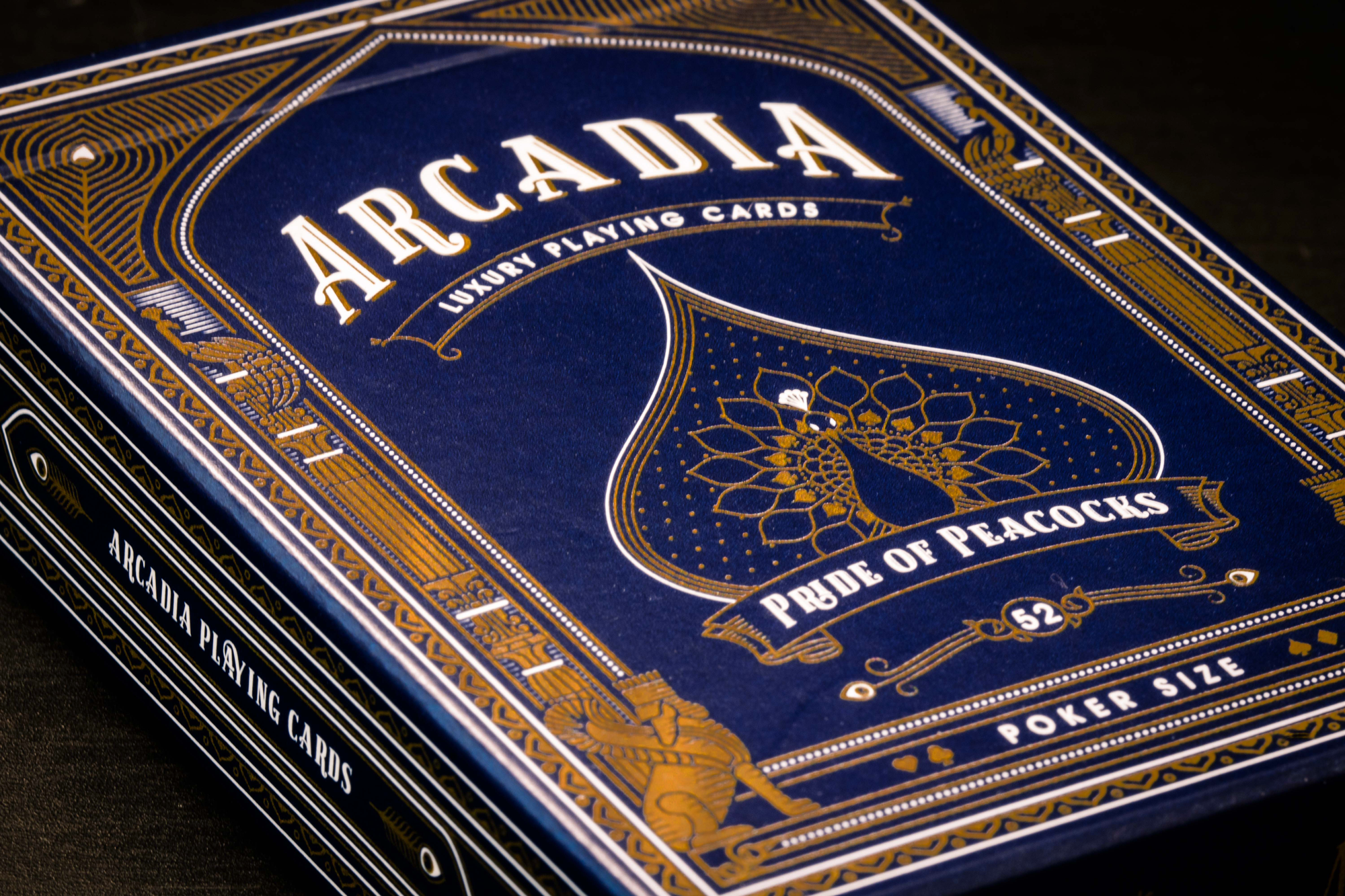 Pride of Peacock Deck by Arcadia Playing Cards.png