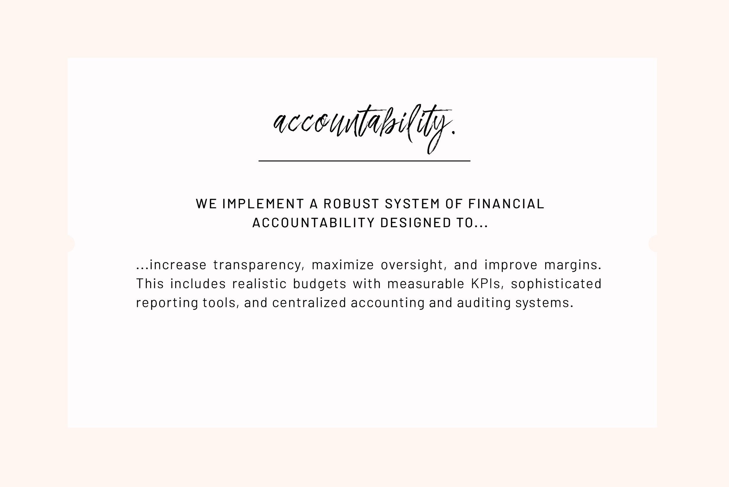 MODEL CARDS accountability.jpg