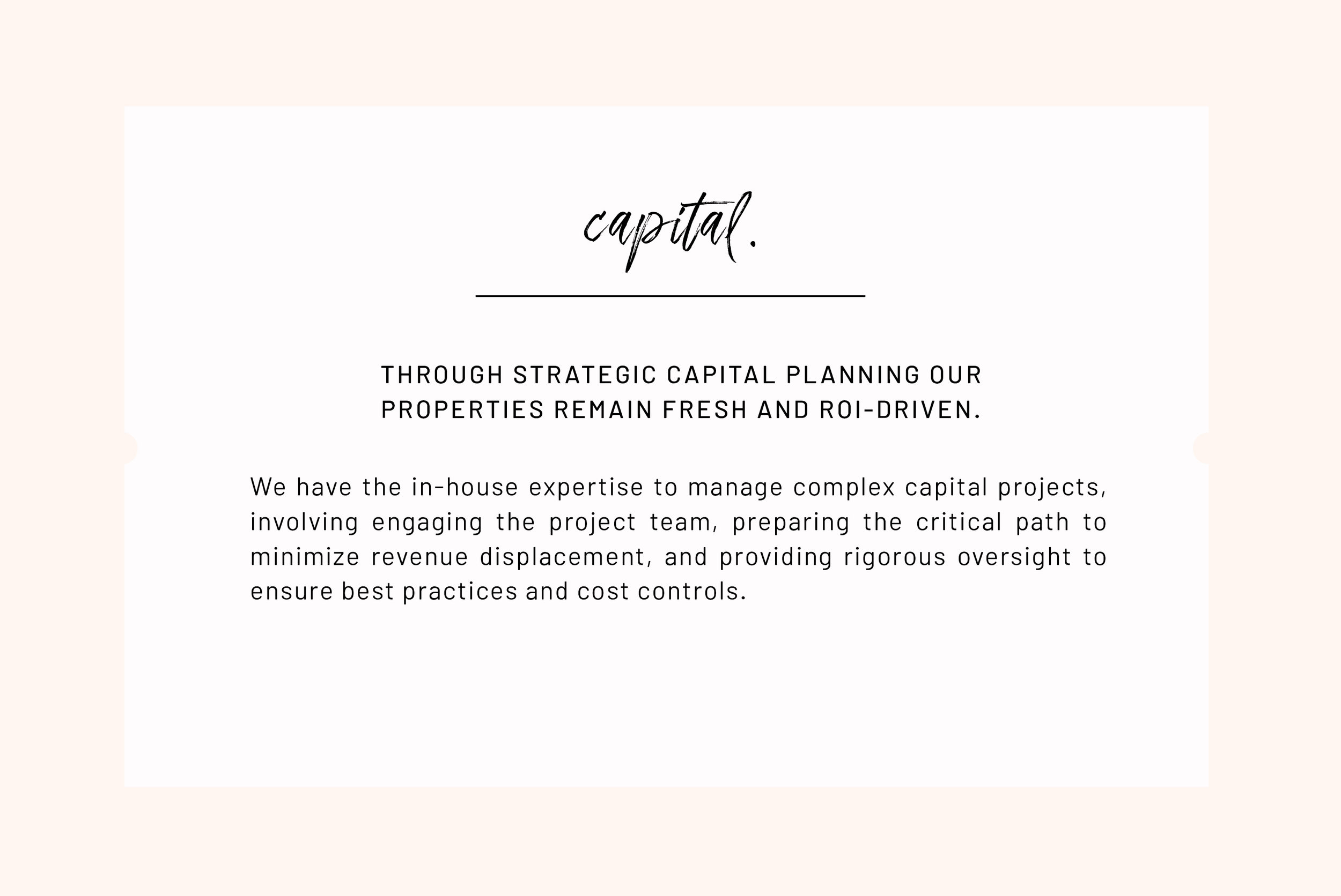 MODEL CARDS capital.jpg