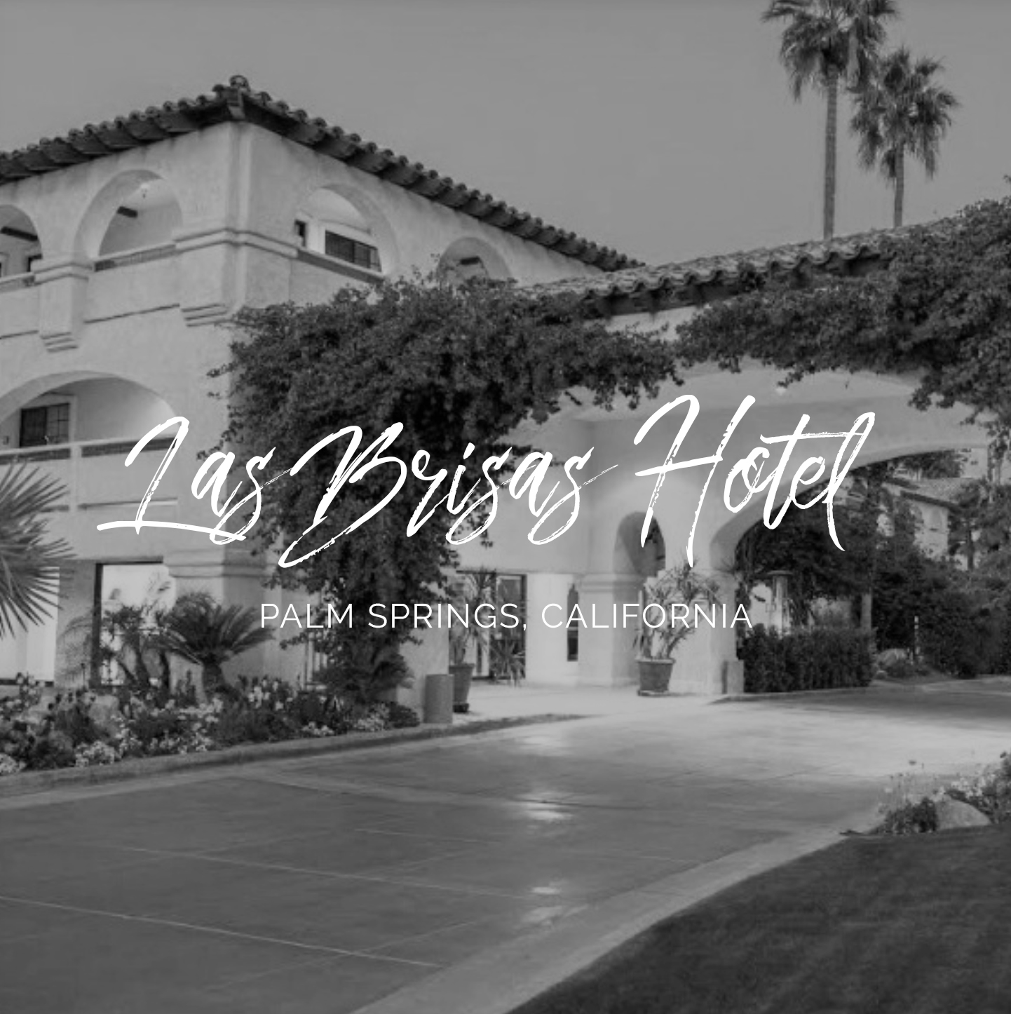 Repositioned as a full-service property within a niche market segment, Las Brisas Hotel is now… - …one of the top performing hotels in downtown Palm Springs. We acquired the 90-room Las Brisas Hotel in in 1991 and repositioned the property from an independent midscale hotel in foreclosure to one of the top performing hotels in downtown Palm Springs. Through the repositioning of the hotel between the four diamond and limited service properties, the property benefits from a niche market in downtown Palm Springs.The food & beverage operation was expanded, tripling its capacity, including the conversion of meeting space to a dedicated breakfast room. With limited back-of-house area, we added a new exterior terrace grill, specialized equipment to the kitchen and bar areas, and implemented innovative measures to offer an assorted menu that delivers a full service atmosphere for our guests to enjoy. Furthermore we invested heavily into the landscaping and architectural elements of the public areas to create an oasis for our guests to enjoy year round.We have a dedicated staff of 27 employees whom are cross-trained in all areas of the hotel providing an extremely efficient and profitable operation. During the past 25 years, we have created a sense of community for our associates as well as our guests, leading to incredible employee satisfaction with an average retention of 16 years and a repeat customer base of 75%. Our exceptional guest loyalty enables us to retain our position as the occupancy leader in the downtown market largely through word-of-mouth with a minimal marketing budget.