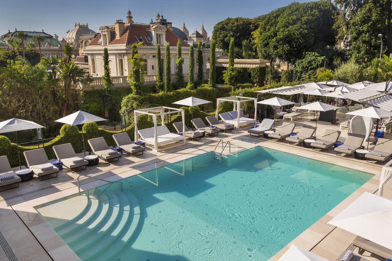 Odyssey_Hotel+Metropole+MC_StudioPhenix+(9).jpg