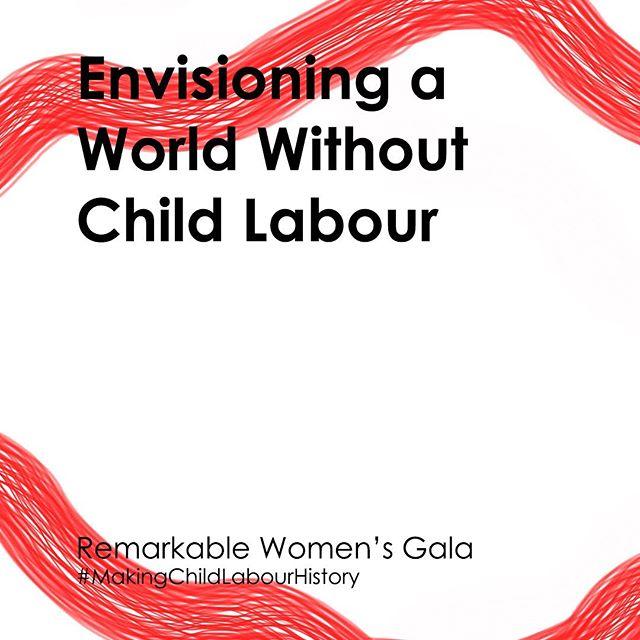 #RWGala2019 #MakingChildLabourHistory . . . #remarkableworld #remarkablewomensgala #kids #children #motivation #business #love #entrepreneur #inspiration #kidspower #support #girlboss #beauty #bossbabe #empoweringwomen #strongwomen #womensupportwomen #feminism #entrepreneurlife #mindset #empowerment #health #boss #success #globalchallenge #goals #stockholm #savethechildren