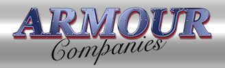 Armour Companies.JPG