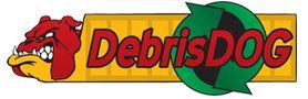 Debris Dog.JPG