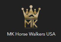 MK Walkers.JPG