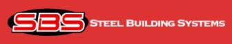 Steel Building Systems.JPG