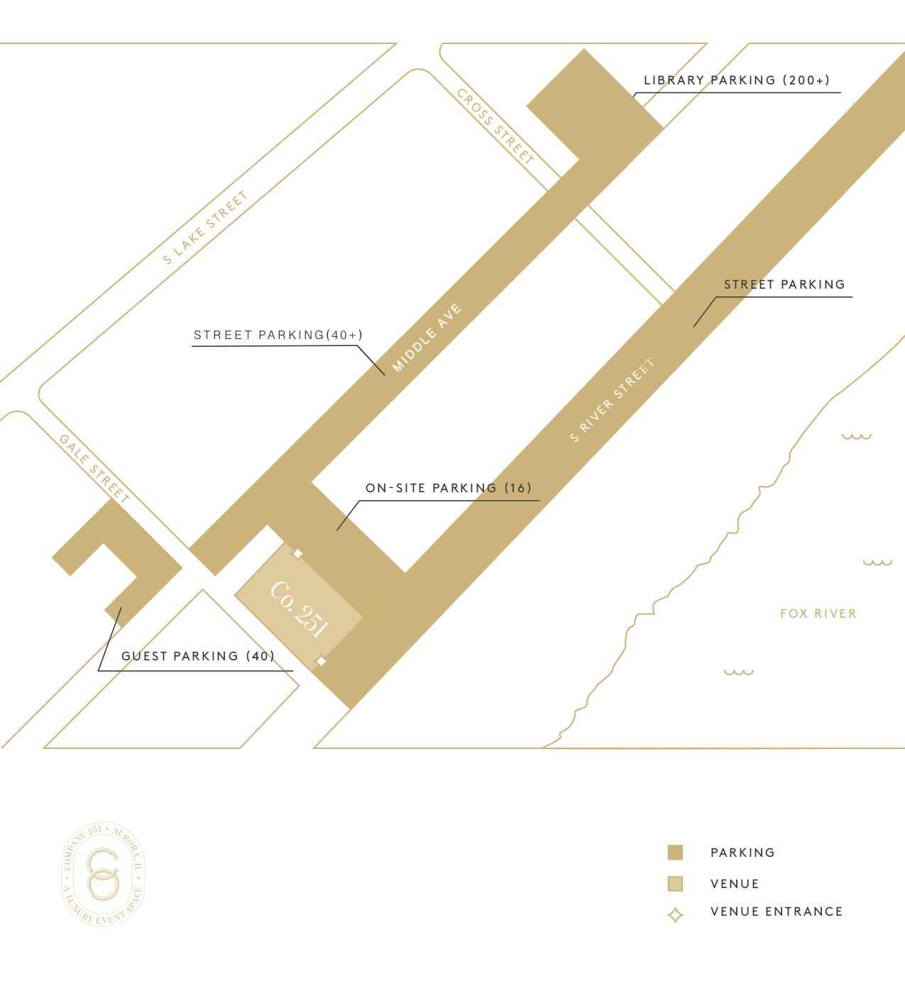 Parking-Map_crop.jpg