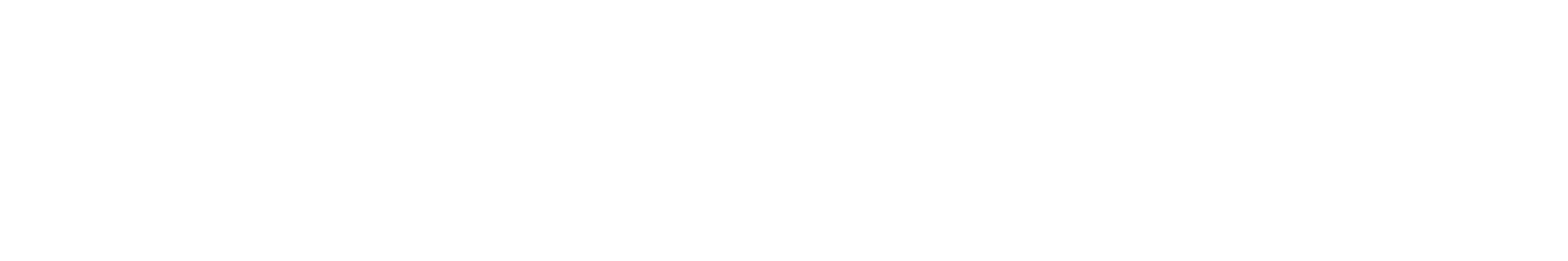 be humane_now.png