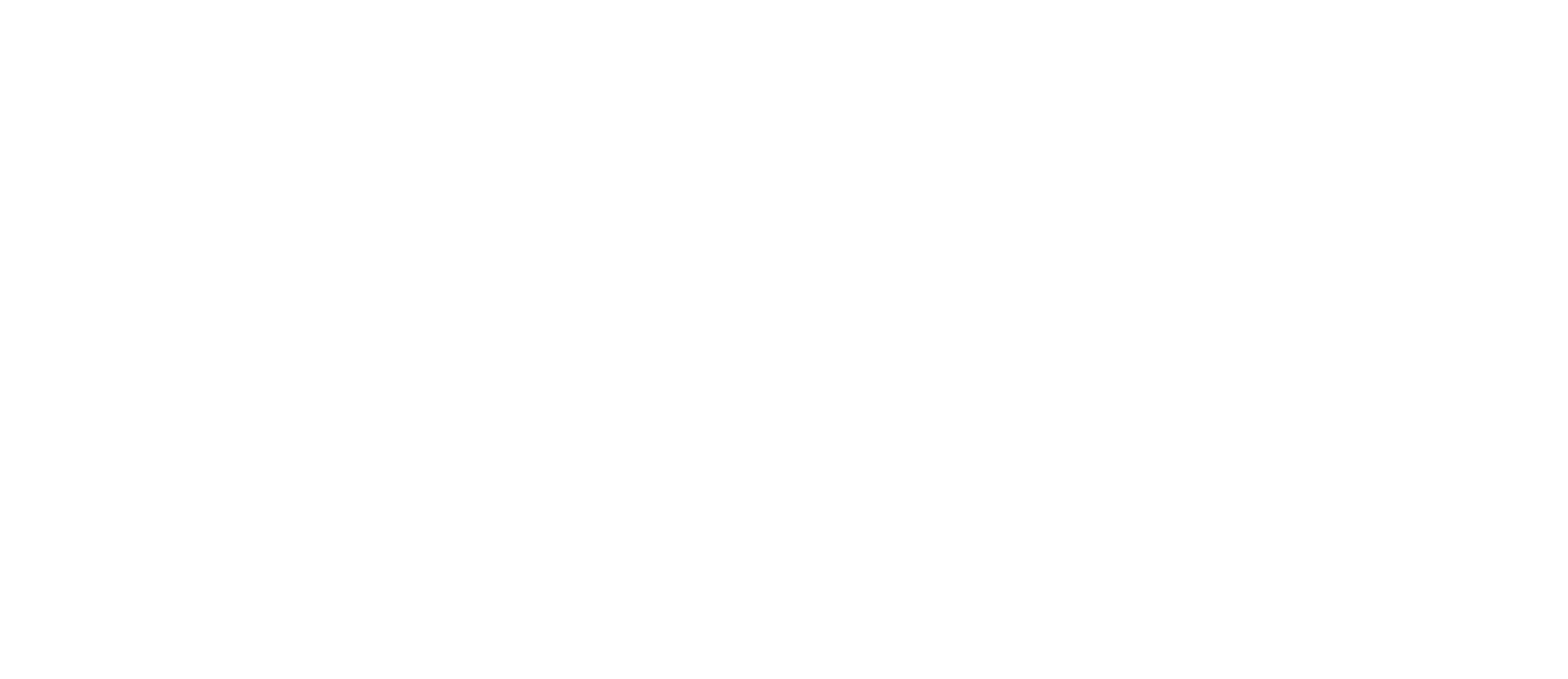 House Logo.png