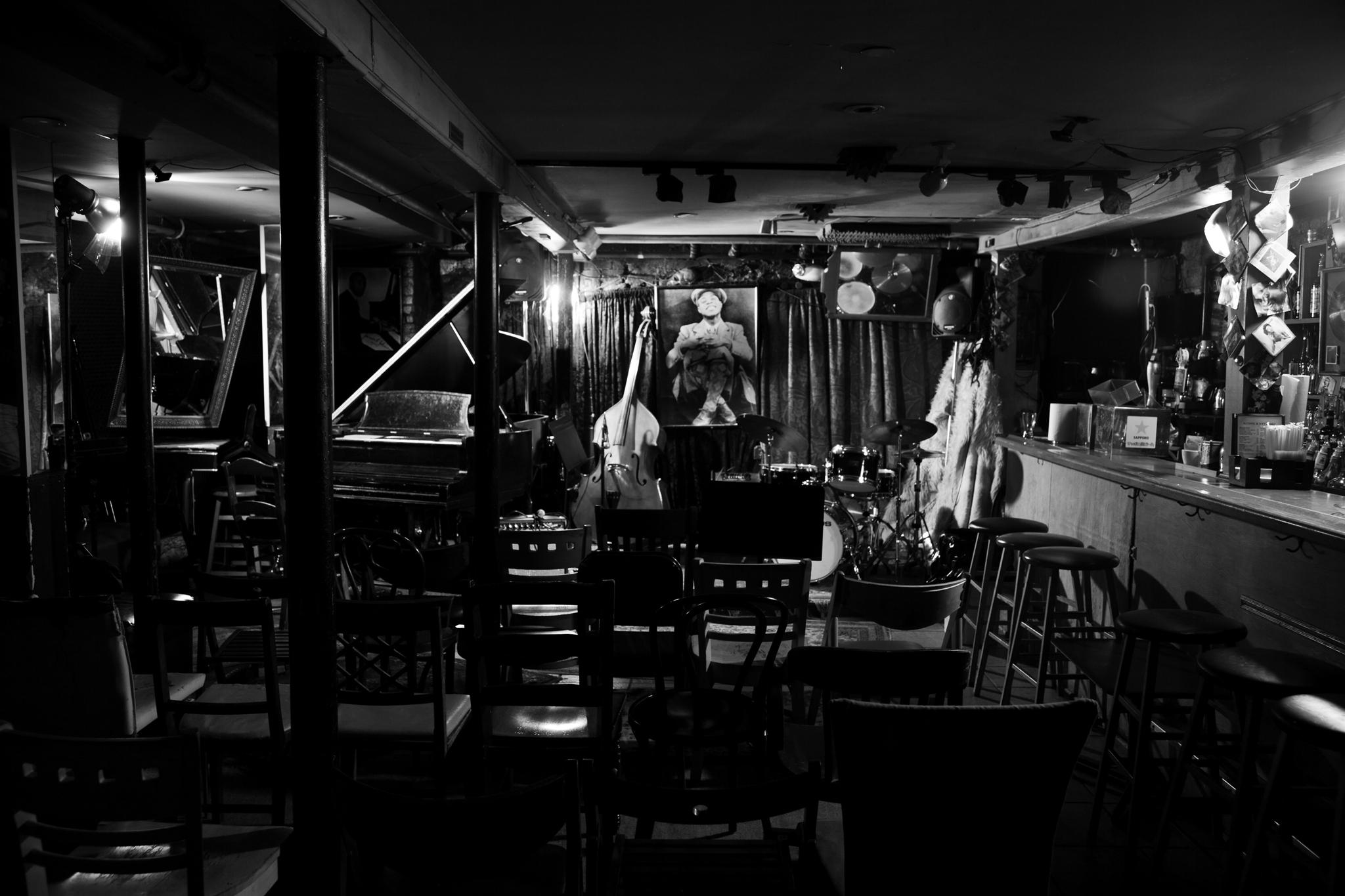 NYC_Jazz Club.jpg