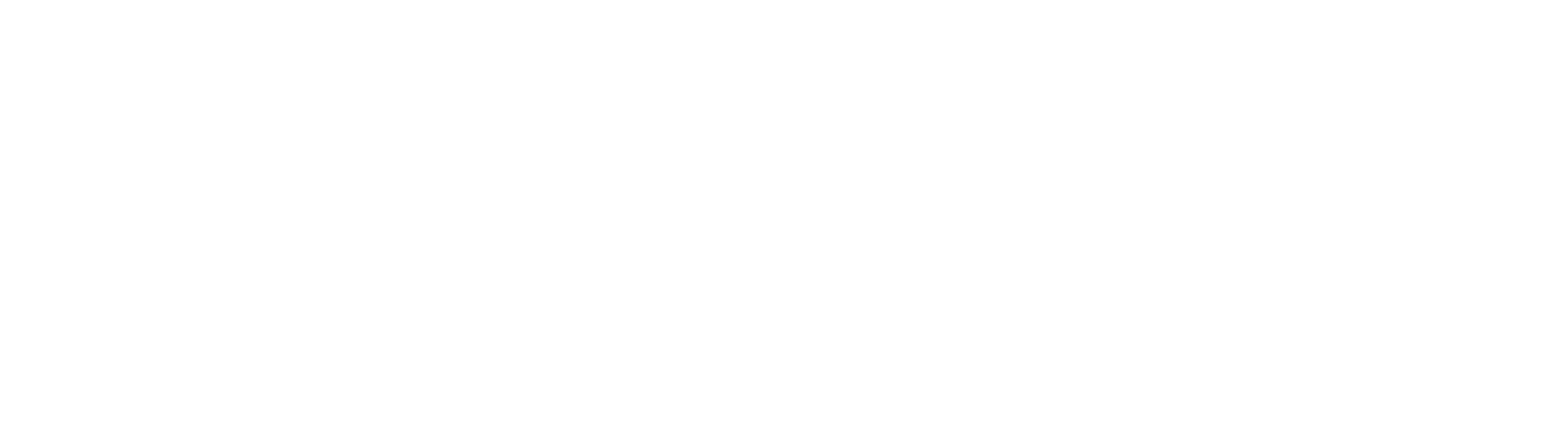 creativity_no background (1).png