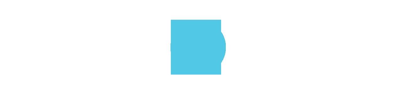 Torchbearer_blue.png