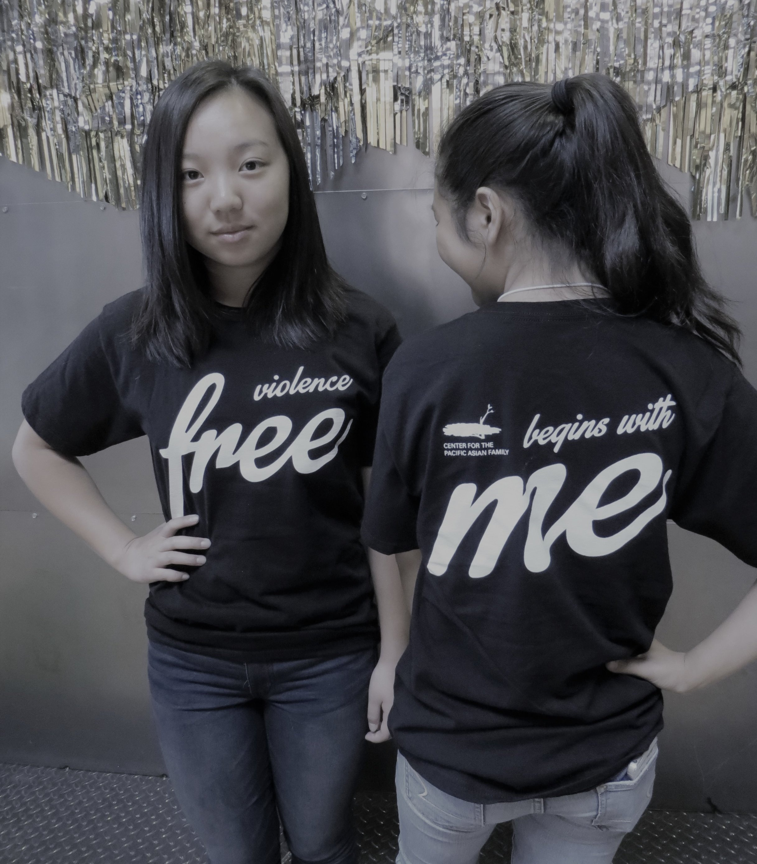 Our Mission - We are committed to meeting the specific cultural and language needs of Asian and Pacific Islander (API) women and their families. Our vision is of an API community that embraces healthy relationships and works in partnership with other communities to eradicate all forms of violence.LEARN MORE