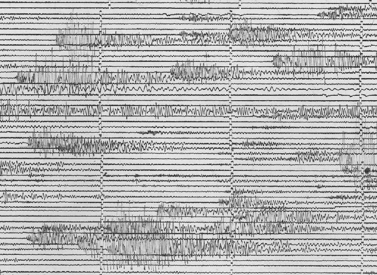 Harmonic-tremor.jpg