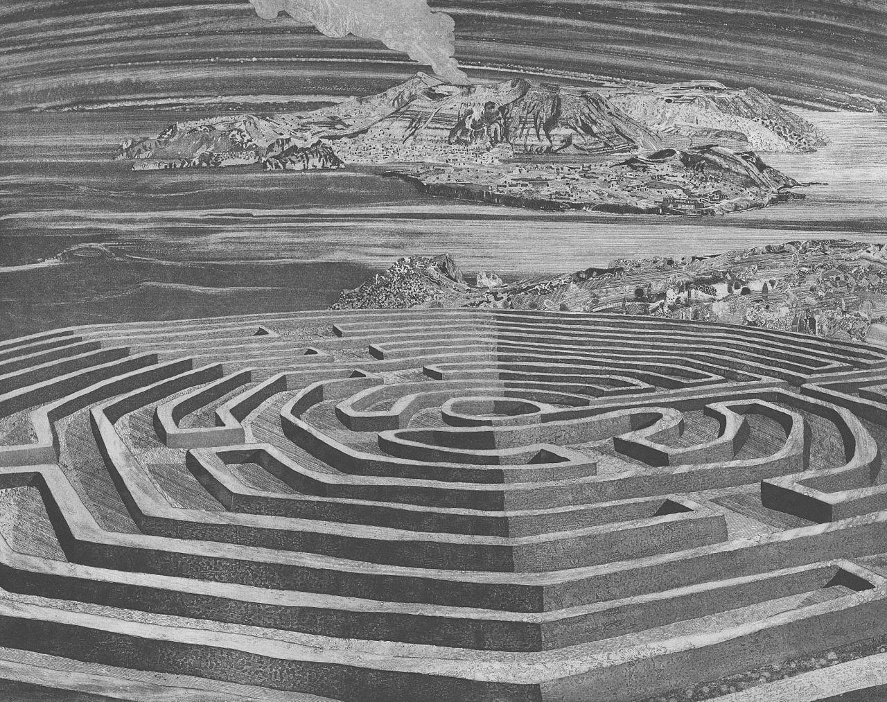 Labyrinth_8.jpg