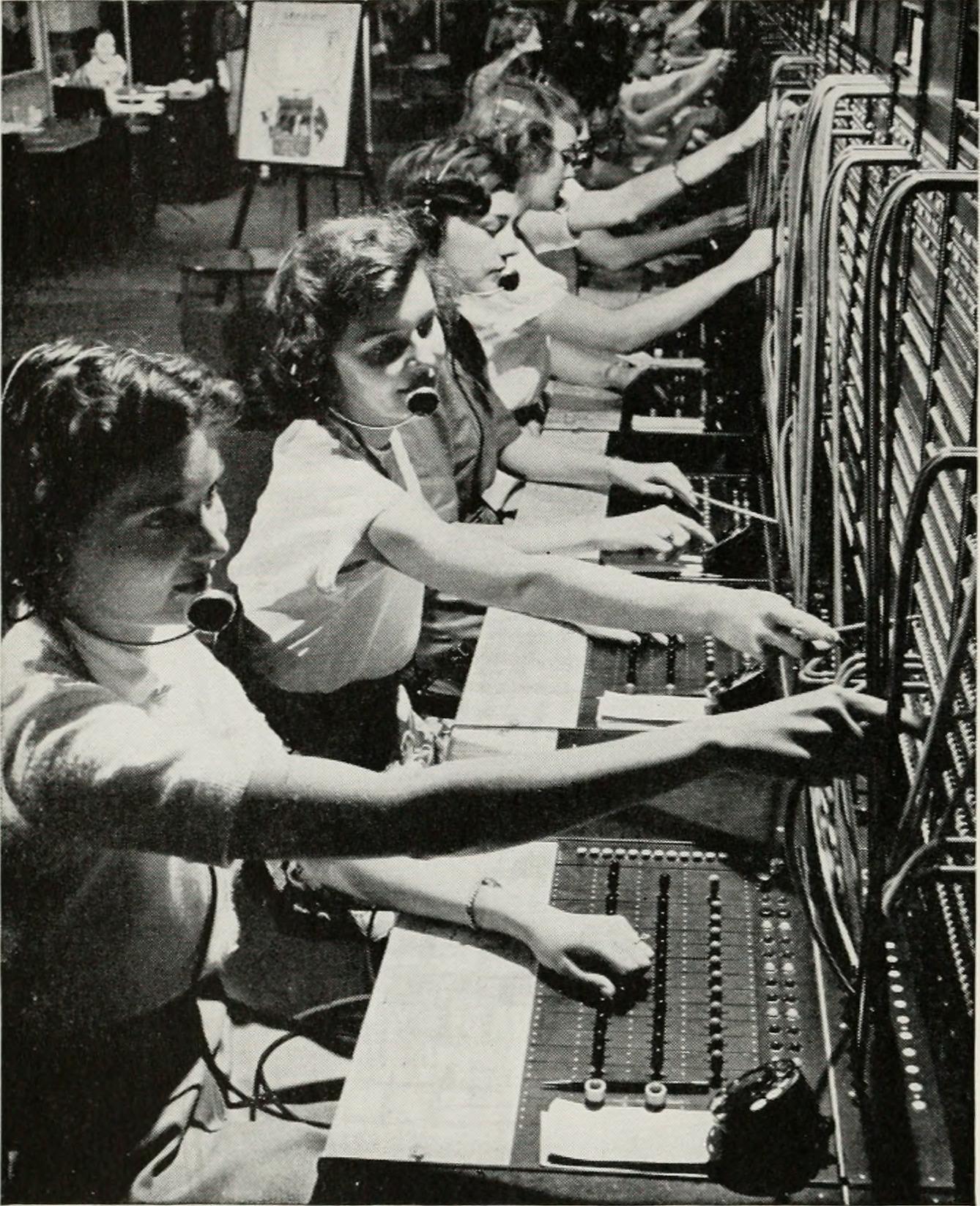 Bell_telephone_magazine_(1922)_(14755092795).jpg
