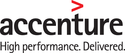 accenture-logo-2.png
