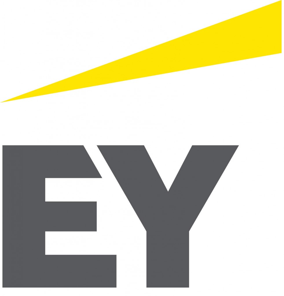 EY_Logo_Beam_Tag_Stacked_U_CMYK_EN1-e1443466405925-981x1024.jpg