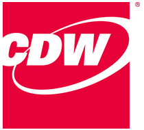 logo-cdw-3.png