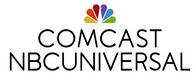 logo-comcast-3.png