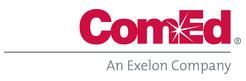 logo-comed-3.png
